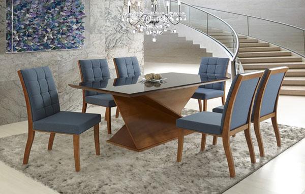 Invito muebles minimalistas muebles a la medida muebles for Closet economicos en monterrey