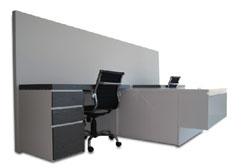 Muebles minimalistas df for Recamaras minimalistas df