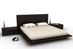 1000  images about muebles minimalista on Pinterest
