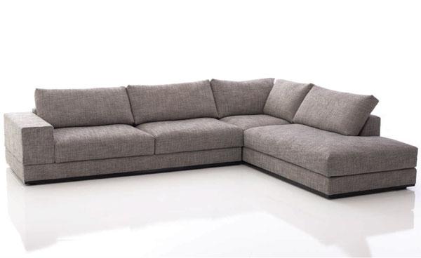 Muebles de sala baratos sala estar compra lotes baratos for Sofas bonitos y baratos