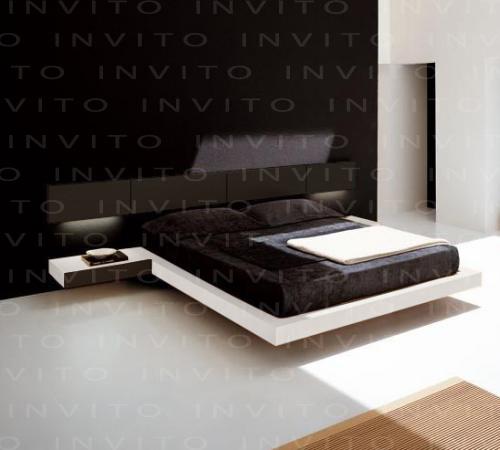 Invito muebles minimalistas muebles a la medida muebles for Fotos muebles minimalistas