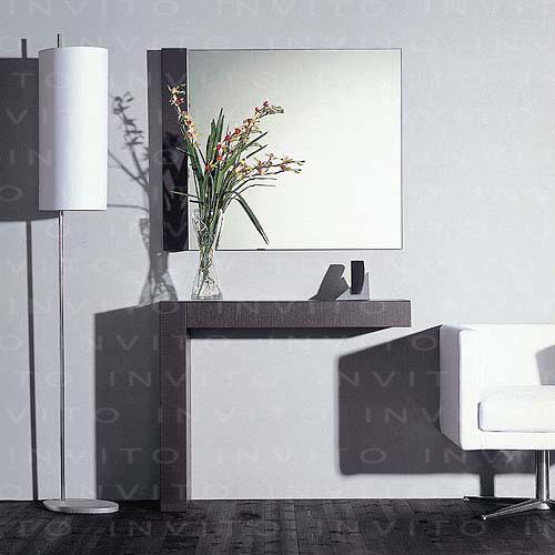 Invito muebles minimalistas muebles a la medida muebles for Decoracion de interiores 0