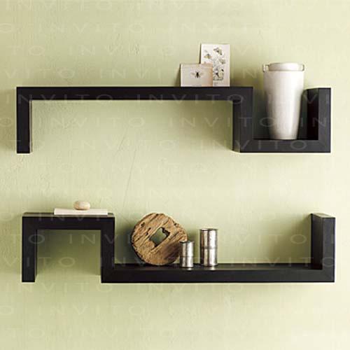Invito, Muebles Minimalistas, interiorismo, decoración de ...