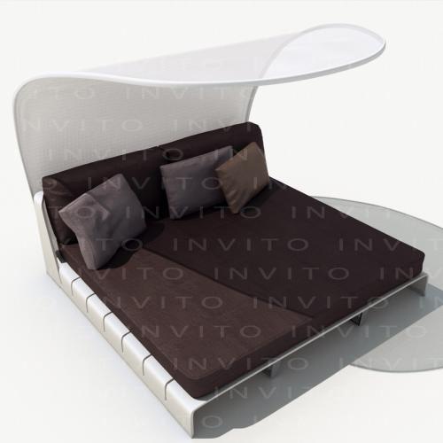Invito muebles minimalistas muebles a la medida muebles for Muebles de importacion