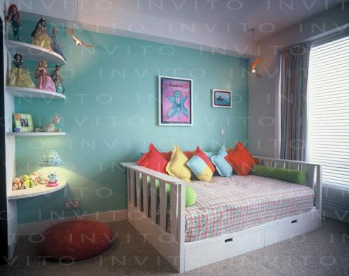 Invito muebles minimalistas muebles a la medida muebles for Decoracion de recamaras para ninos