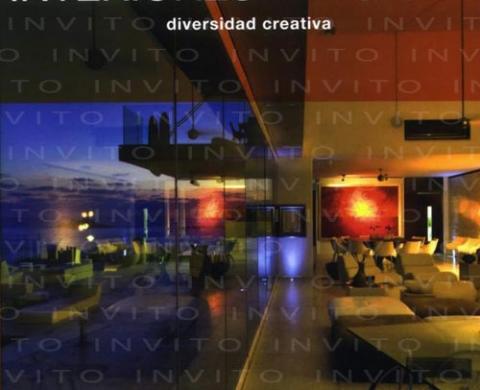 DIVERSIDAD CREATIVA