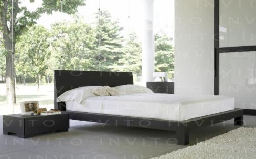 de interiores Accesorios y Recibidores, Arte y Decoración, Muebles