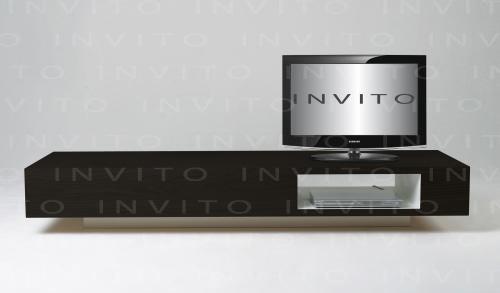 Invito, Muebles Minimalistas, interiorismo, decoración de interiores