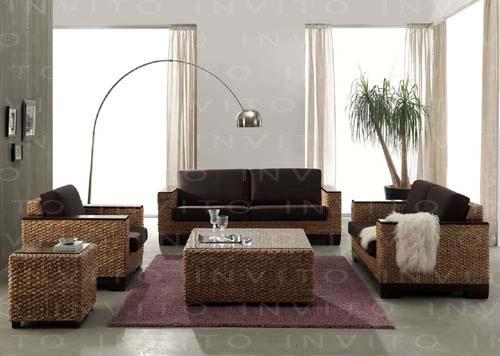 Invito muebles minimalistas interiorismo decoraci n de for Arte y decoracion de interiores