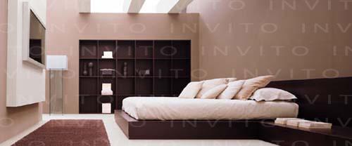 Decorar cuartos con manualidades mesa y sillas para recamara for Sillas para recamara