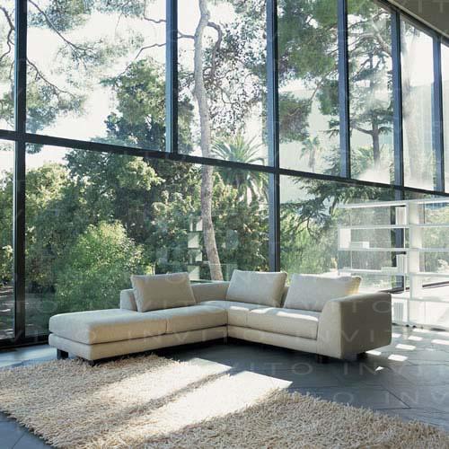 Invito muebles minimalistas muebles a la medida muebles for Interiorismo de diseno