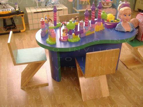 Invito muebles minimalistas muebles a la medida muebles for Muebles sobre diseno