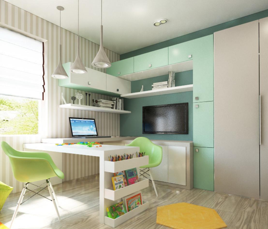 Invito muebles minimalistas muebles a la medida muebles for Muebles de escritorio juveniles