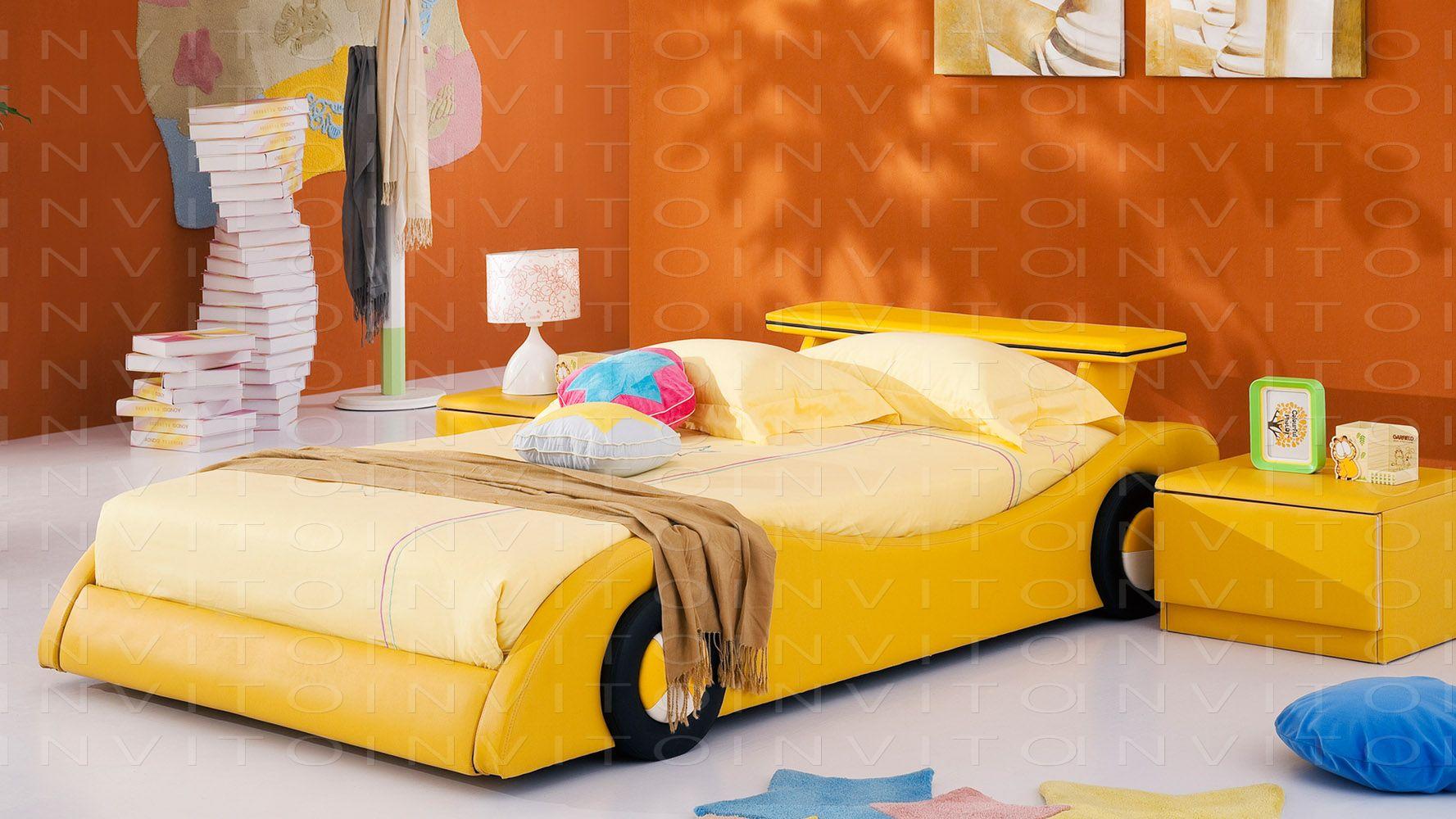 Invito Muebles Minimalistas Interiorismo Decoraci N De  # Muebles Cover Decoracion