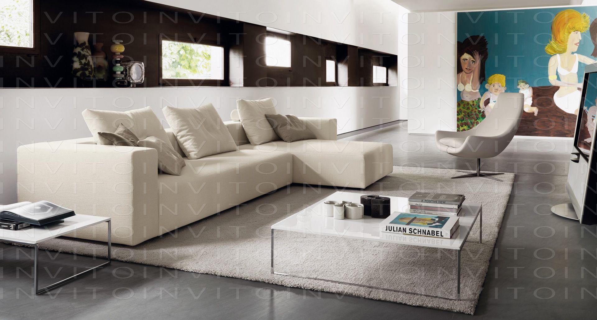 Invito Muebles Minimalistas Interiorismo Decoraci N De  # Muebles Positive