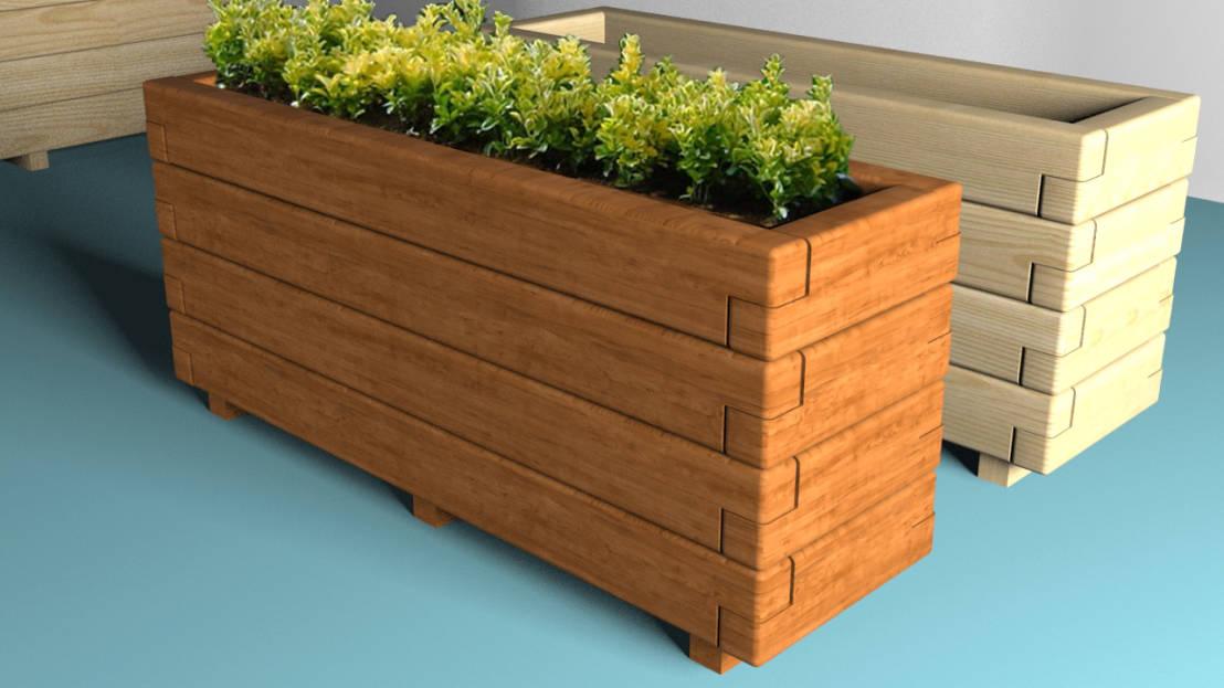 Invito muebles minimalistas muebles a la medida muebles - Como impermeabilizar madera ...