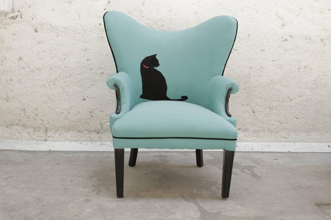 Invito muebles minimalistas interiorismo decoraci n de - Muebles bonitos com ...
