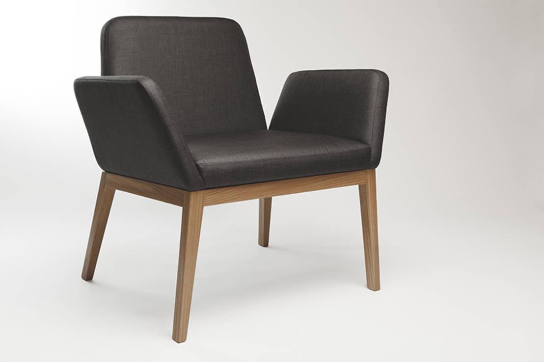 Invito muebles minimalistas muebles a la medida muebles for Muebles la favorita