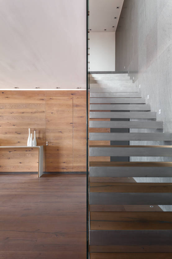 Invito muebles minimalistas muebles a la medida muebles for Muebles para oficina estilo minimalista