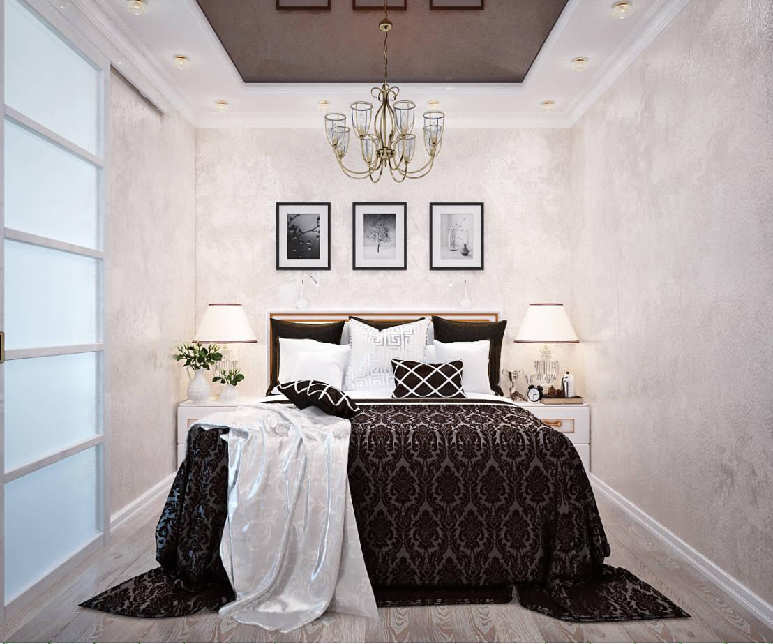 invito muebles minimalistas muebles a la medida muebles