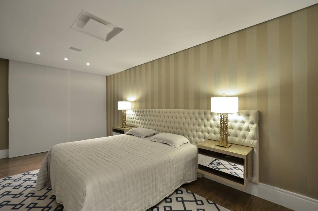 Invito muebles minimalistas muebles a la medida muebles for Interiores de recamaras