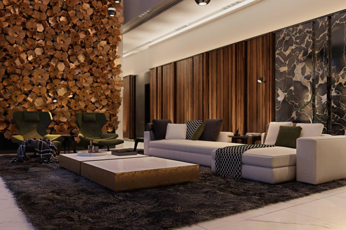 Invito muebles minimalistas muebles a la medida muebles for Casas minimalistas 2016