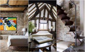 estilos-de-decoracion-medieval